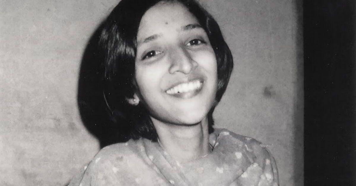 B-Vijayalakshmi-