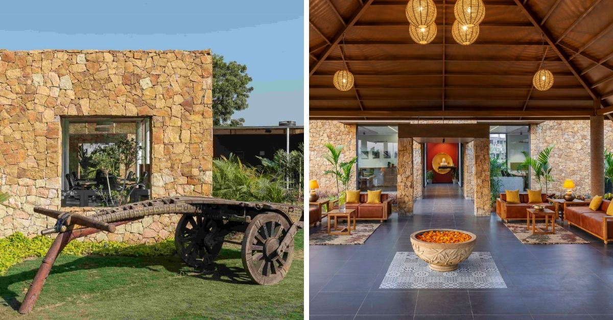 Gujarat-eco-friendly-architecture-1