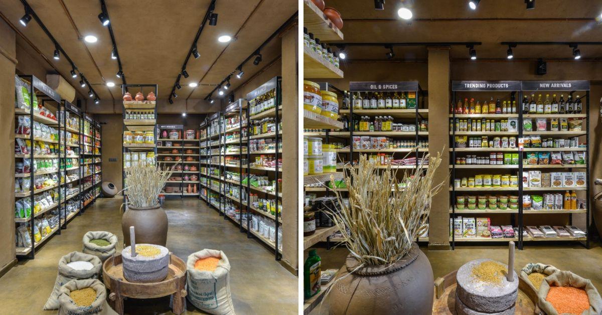 Gujarat-eco-friendly-architecture-2