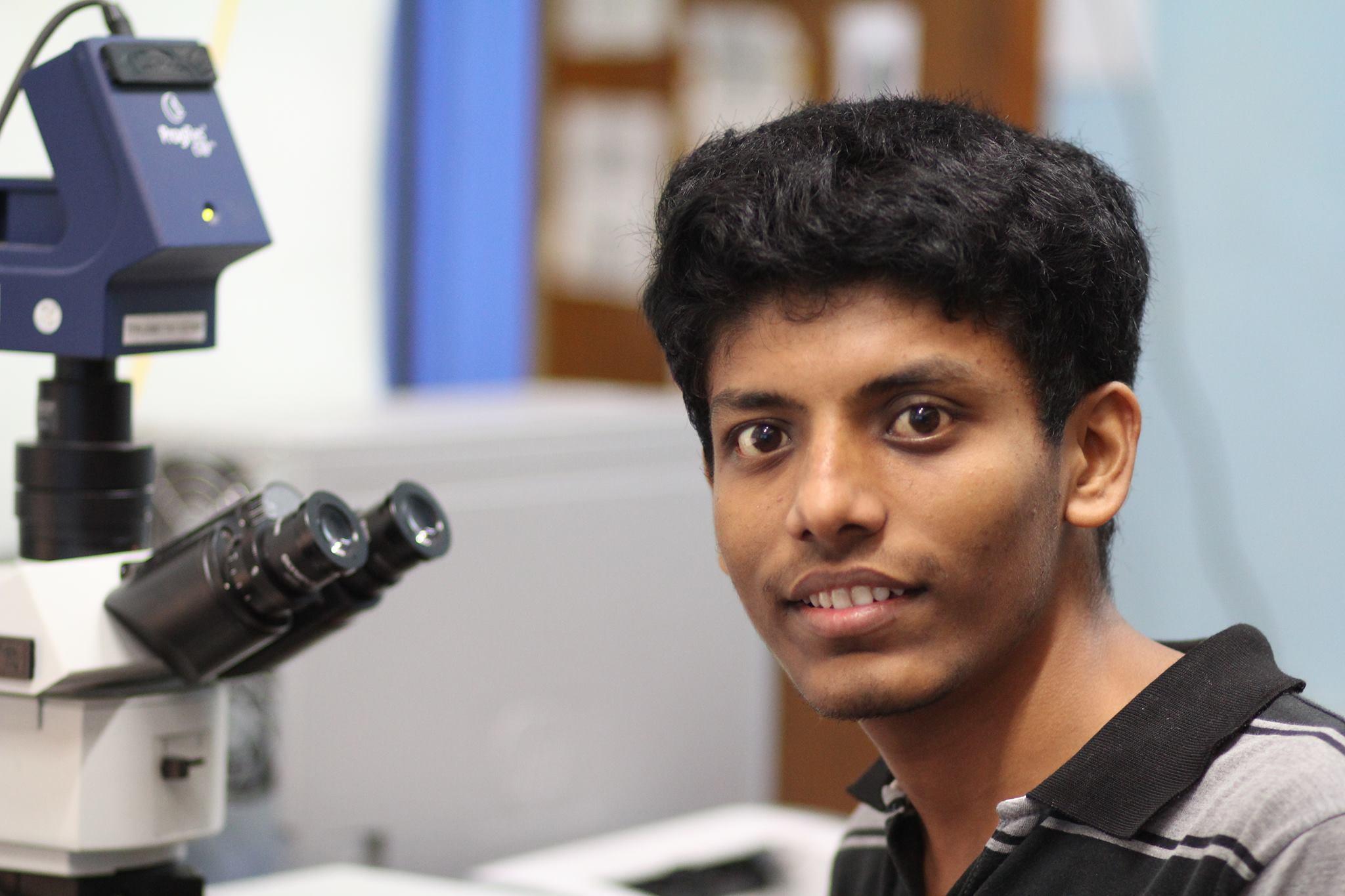 Jaykumar-Vaidya