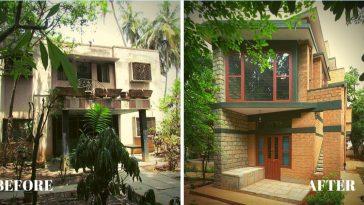 bengaluru house