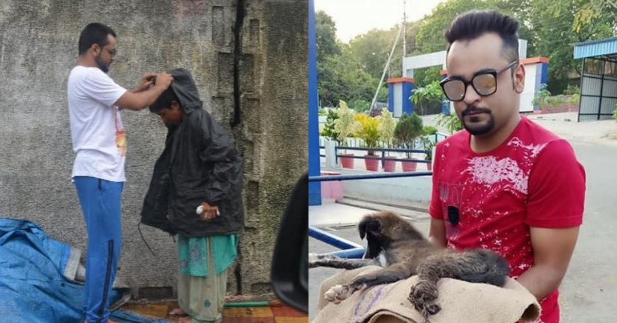 ayaan khan bhopal