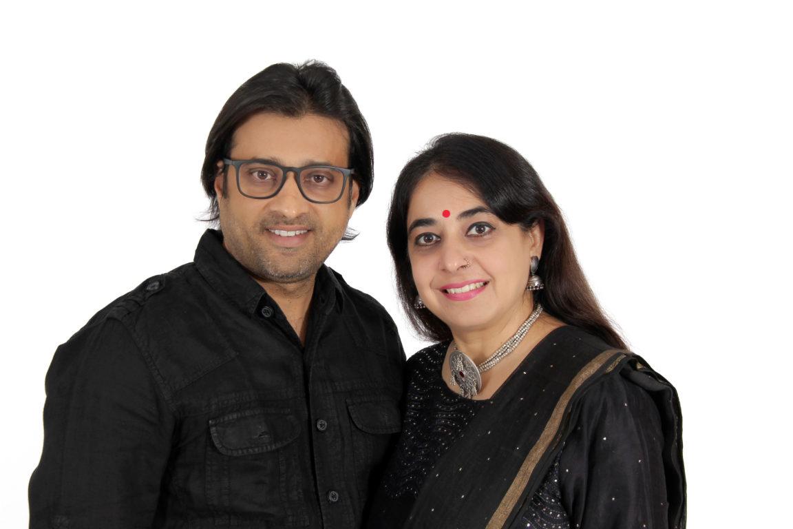 snehal-badhri-suthar-1152x768